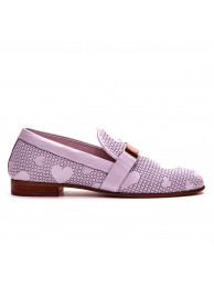 Туфли лоферы 715722