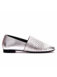 Туфли лоферы 794101
