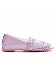 Туфли кожаные 794232