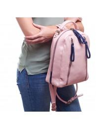 Рюкзак кожаный 82701