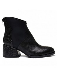 Ботинки 425701