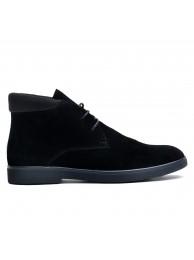 Ботинки 505903