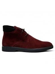 Ботинки 505923