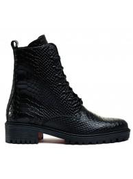 Ботинки  533336
