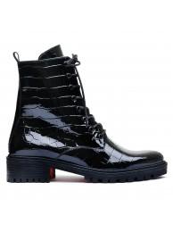 Ботинки  533346