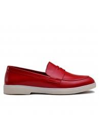 Туфли лоферы  505301