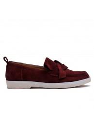 Туфли лоферы  505811