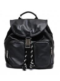 Рюкзак кожаный  10581