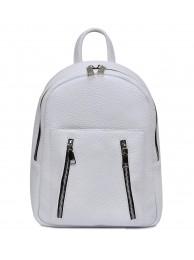 Рюкзак кожаный  10621