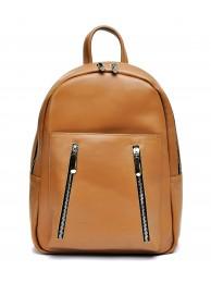 Рюкзак кожаный  10622