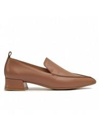 Туфли 393022