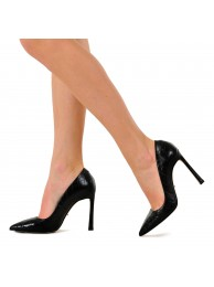 Туфли 158601