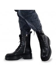 Ботинки  017301