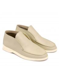 Ботинки  329412