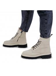 Ботинки  668021