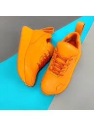Кроссовки на меху 20164-RD24
