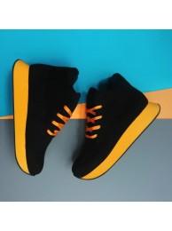 Спортивные ботинки 20164-w25