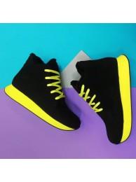 Спортивные ботинки 20164-w26