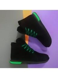 Спортивные ботинки 20164-w28