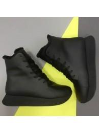 Спортивные ботинки 20164-w29