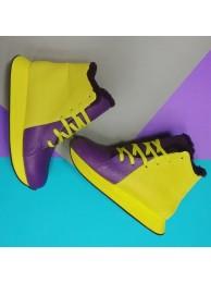 Спортивные ботинки 20164-w22
