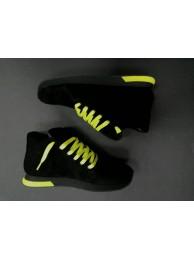 Спортивные ботинки 20164-BL