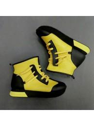 Спортивные ботинки 20164-LB
