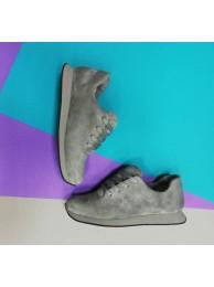 Кроссовки на байке 20164-VIS