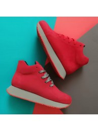 Спортивные ботинки 20164-k5
