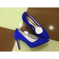 Туфли для Юлии