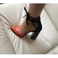 Туфли для Мирославы