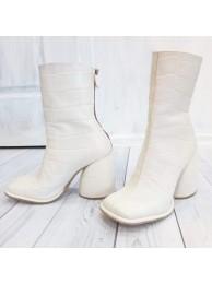 Ботинки 01022