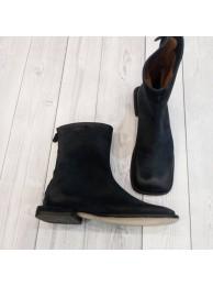 Ботинки 01023-1