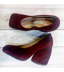 Туфли 190655-1