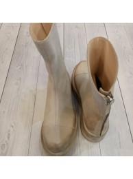 Ботинки 01923