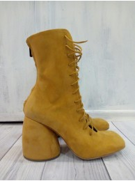 Ботинки 02023