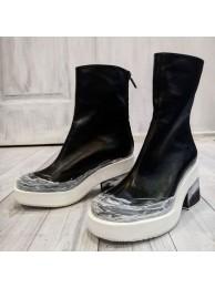 Ботинки 02050