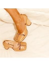 Туфли 20022
