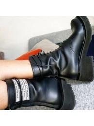 Ботинки 01026