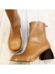Ботинки 01925-1