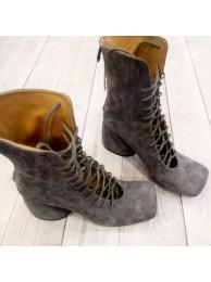 Ботинки 02023-3