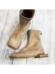 Ботинки 01023-2
