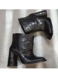 Ботинки 1806