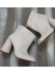 Ботинки 1806-1