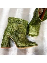 Ботинки 1806-3