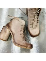 Ботинки 1809