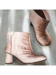 Ботинки 18203