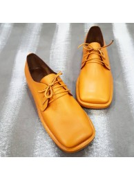 Туфли 1800-1