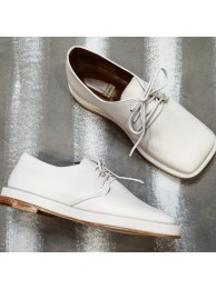 Туфли 1800
