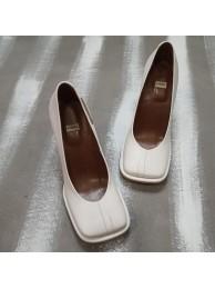 Туфли 1802